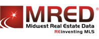 MRED App Store